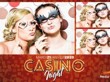 photo-photomaton-entreprise-soiree-casino-mediafox