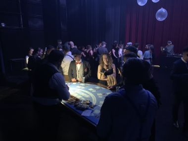 soiree-casino-factice-poker