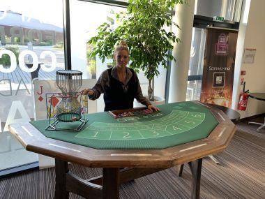 table-casino-chuck-a-luck