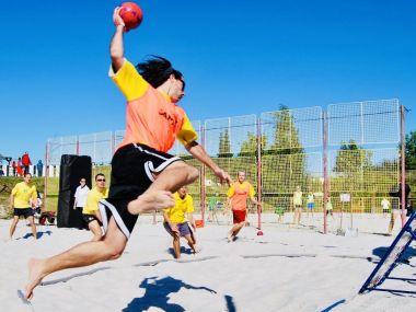 Olympiades-seminaire-entreprise-multi-jeux-sport