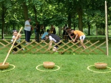 activites-equipe-seminaire-koh-lanta-challenge-animation-cohesion