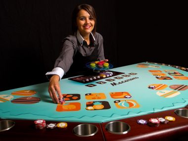 casino-gourmand-macarons