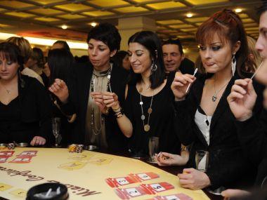 casino-gourmand-miels-et-confitures