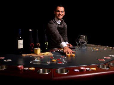 casino-gourmand-vins-du-monde