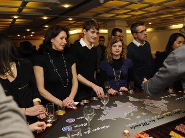 casino-gourmand-vins-et-joueurs