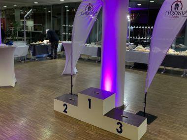 chronos-arena-podium