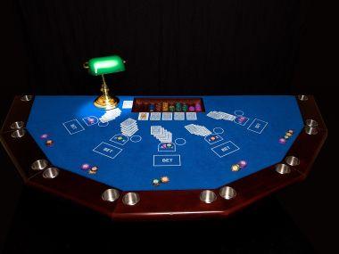 stud-poker-table
