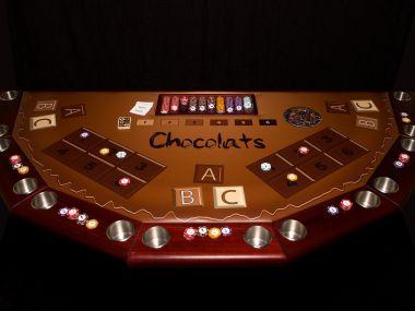 table-de-jeu-chocolat