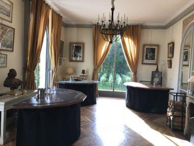 soiree-chateau-reception-casino-du-vin-et-saveurs.
