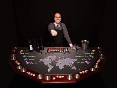presentation-table-casino-des-vins