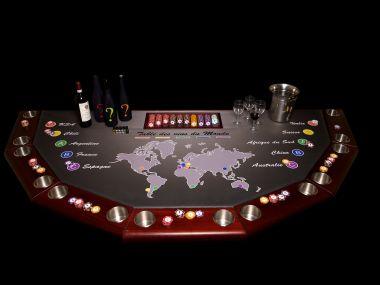 table-casino-des-vins-seule