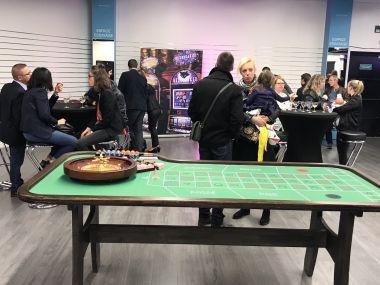 animation-casino-entreprise-Auchan-jeux-roulette-bordeaux-le-lac.