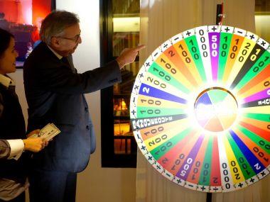 Animation-entreprise-jeux-roue-de-la-fortune-soiree-casino-chance