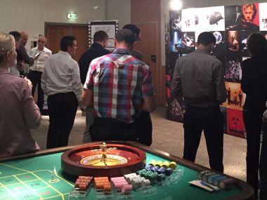 animation-soiree-casino-entreprise-Novotel-Lyon-Gerland-table-roulette-quiz-cinema.