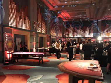 animation-casino-entreprise-hotel-disneyland-new-york.