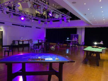 animation-casino-entreprise-le-pavillon-wagram.