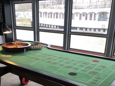 table-roulette-peniche-paris.