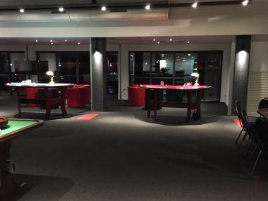 Animation-casino-comite-entreprise-tables-jeux-black-jack-roulette-poker-vue-sur-Seine-H10-Locations-Rouen.