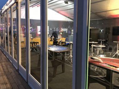soiree-casino-partenaire-entreprise-sponsor-Transat-Jacques-Vabre-Le-Have-animation-tables-jeux-black-jack-poker-cocktail.