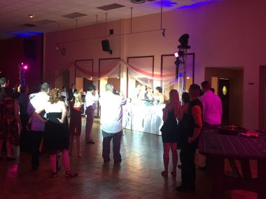 animation-casino-Chartres-Mariage-invites-salle-des-fetes-ambiance-table-jeu-roulette.