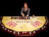 Miels et confitures pour votre casino gourmand