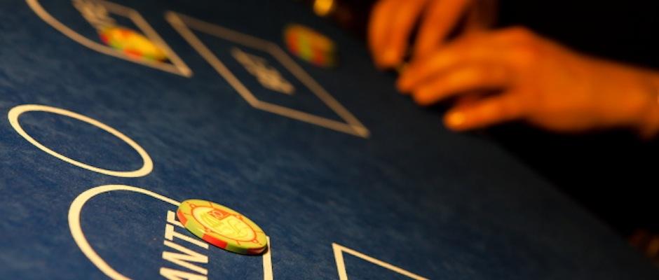 le stud poker 2