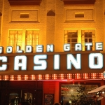 casino-poker