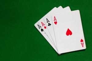 Le Casino Est Un Divertissement