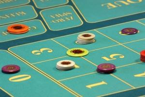 Casino De Namur Affaire De Tricherie