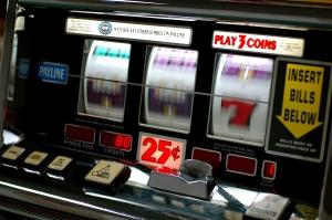 Le casino se diversifie
