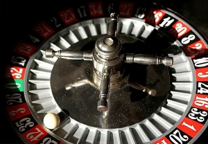 Jeux Casino En Live