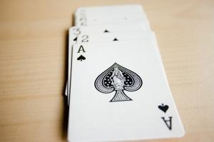 manipulation des casinos