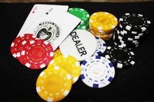 PNL dans le monde du poker
