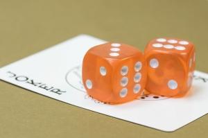 nouveaux jeux casino
