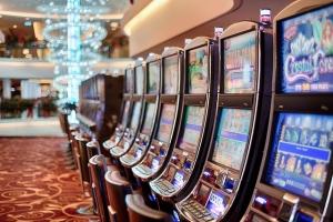 casino a marseille