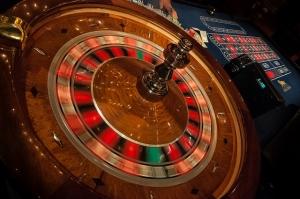 escroquerie roulette