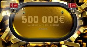 Poker winamax expresso 500 000€