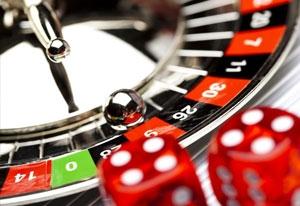 soirée casino polynésie