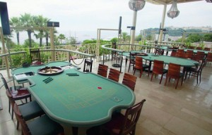 monte-carlo- jouer au casino en terrasse