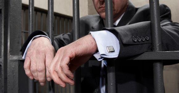le directeur du casino arrêté pour vol